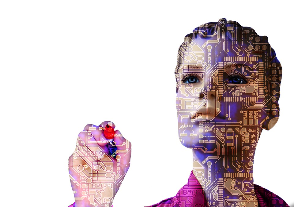 Intelligence-artificielle-Définition1