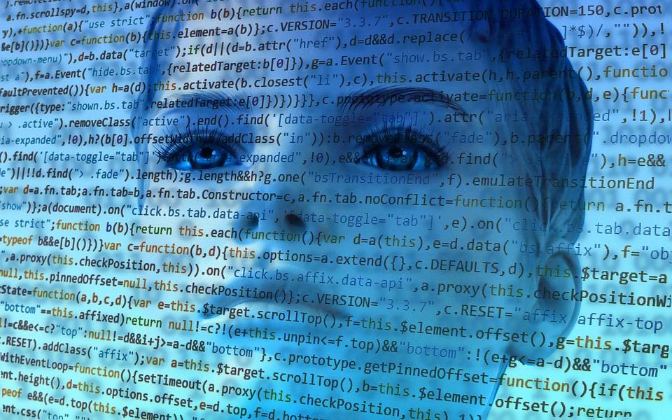 Intelligence-artificielle-Histoire