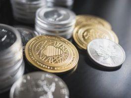 Comment acheter des IOTA : le guide complet des crypto-monnaies
