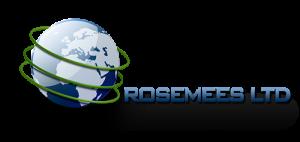 logo-rosemees