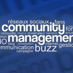 Externalisation gestion Community management