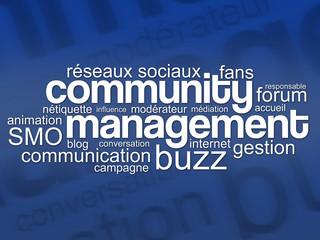 Les outils indispensables d'un Community Manager