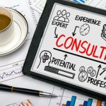 Consulting International