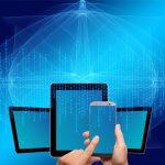 Economie Digitale en Afrique
