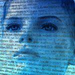 Intelligence artificielle Histoire