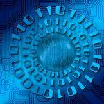 Intelligence artificielle dans la Transition numérique