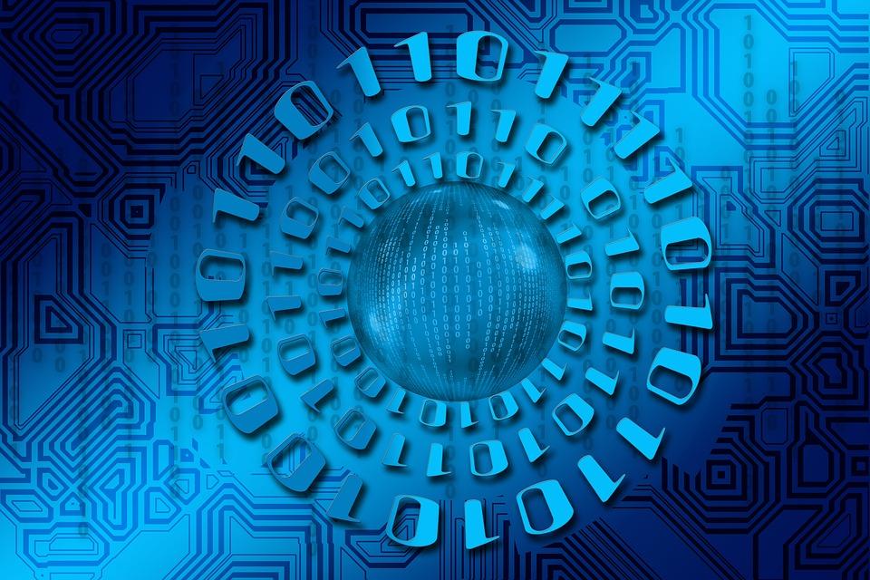 Les finalités d'une transition numérique