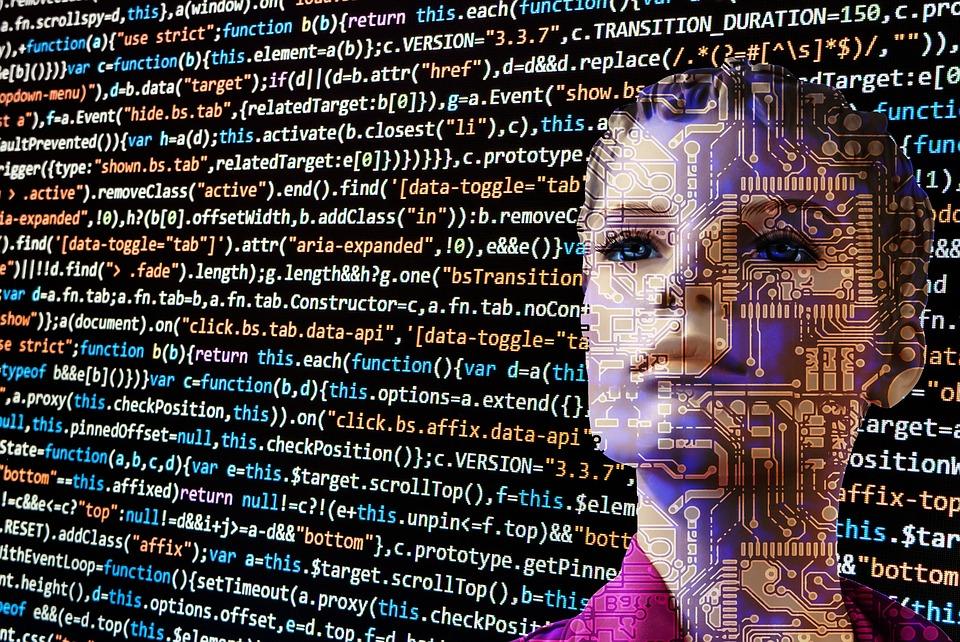 Les avantages du Chatbot pour réinventer l'expérience client