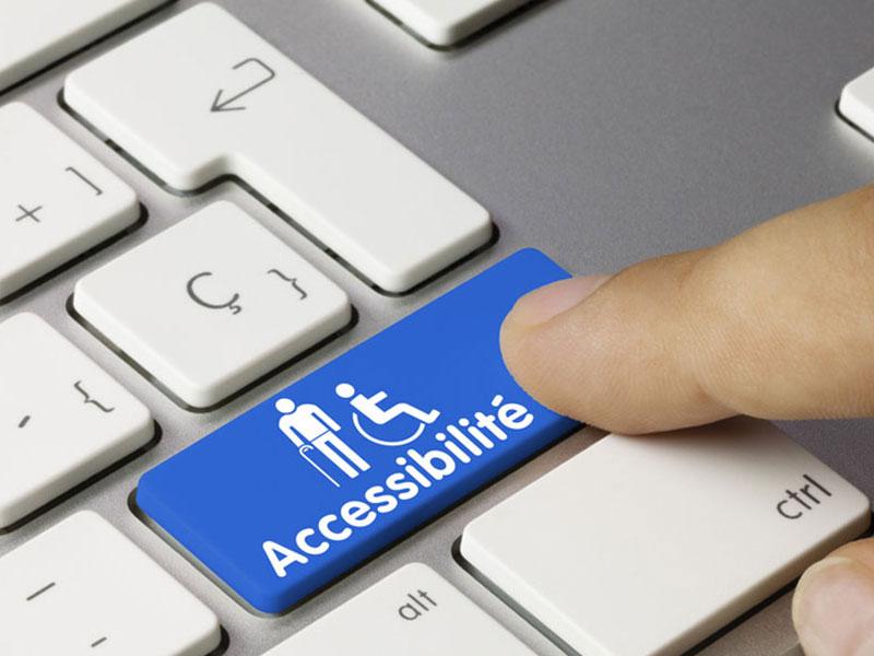 acces_info