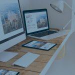 Externalisation de votre projet Web