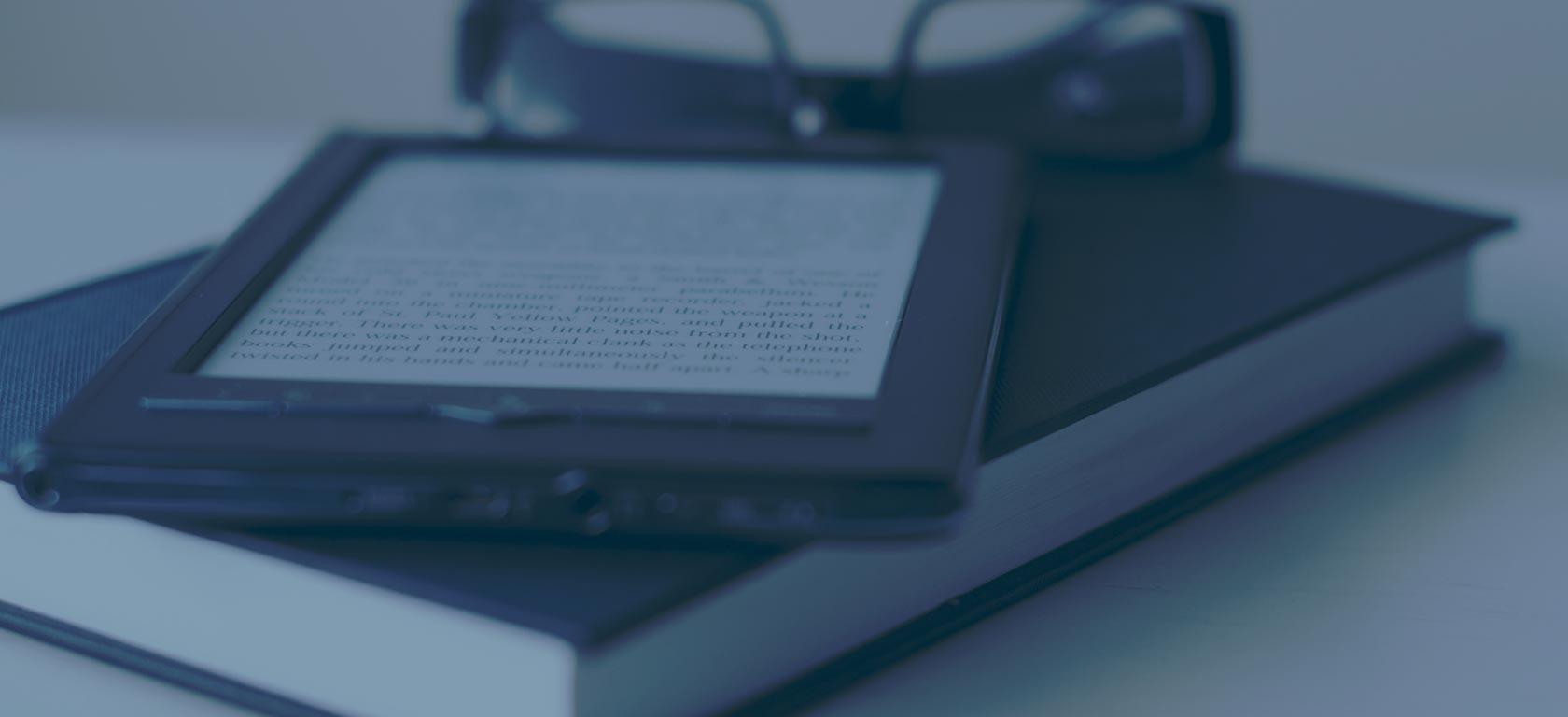 En quoi consiste l'e publishing