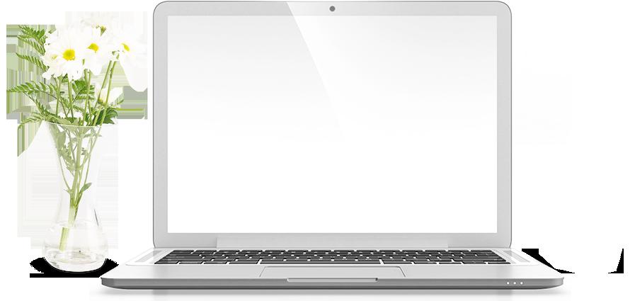 laptop3_rosemees