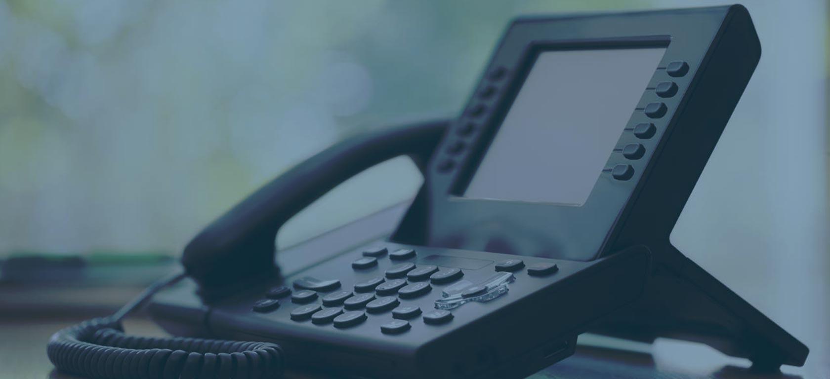 Comment louer un numéro d'appel surtaxé