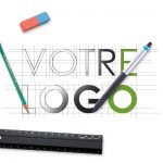 Un logo percutant à l'image de votre entreprise