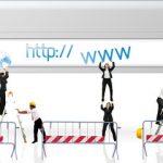 10 conseils pour Réussir sur internet