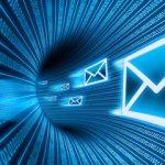5 astuces pour une campagne emailing réussie