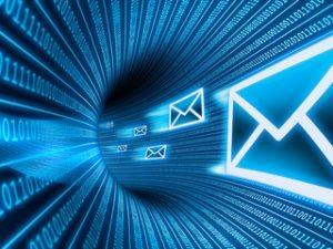 L'e-mailing et le SEO dans une stratégie marketing digital