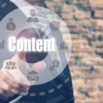 Comment se motiver pour la création de contenu ?