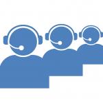 Centre d'appel à Ile Maurice spécialisé dans la réception d'appel