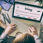 Comment créer un blog professionnel nos conseils