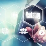 Consultant Marketing Lyon