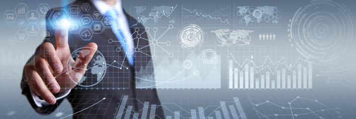 Les bonnes pratiques pour la sécurisation de vos données en entreprise