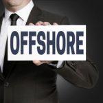 Pourquoi les agences offshores de création d'applications explosent-elles?