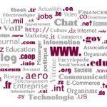 Création de Site Internet Vitrine Importance