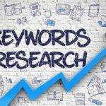 Création et optimisation de campagne Adwords nos conseils