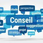 6 idées pour créer son entreprise en ligne