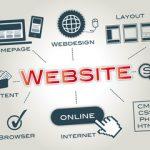 Les avantages d'avoir un site internet
