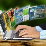 Comment créer un site marchand?