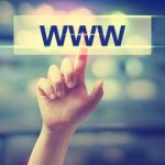 Créer un site internet solution rapide