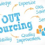 EPO (Expertise process outsourcing)
