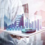 Economie numerique investisement prometteur