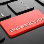 Les services de comptabilité externalisée