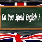 Faut-il traduire un contenu web en anglais?