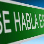Faire traduire son site Internet en Espagnol?