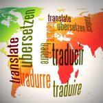 Importance d'avoir un contenu en plusieurs langues