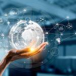 Investir dans le numérique en Afrique : pourquoi travailler avec Rosemees ?