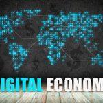 Investir dans l'économie Numérique de l'Afrique