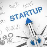 Investir dans les start-up à Ile Maurice nos conseils
