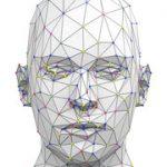 La psychologie dans la publicité digitale