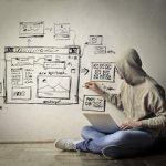 L'achat d'espace publicitaire,  réseaux display et l'affiliation nos conseils