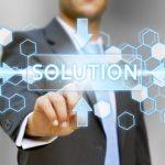 L'achat d'espace publicitaire , le réseaux display et l'affiliation nos solutions display