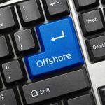 L'achat d'espace publicitaire, le  réseaux display et l'affiliation offshore