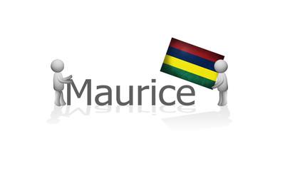 4 raisons d'investir dans le numérique Green en île Maurice
