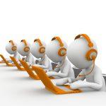 L'accueil téléphonique: une solution de communication efficace