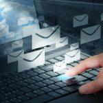 E-mailing, quels avantages pour votre entreprise ?