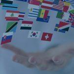 Le manque à gagner des sites unilingue